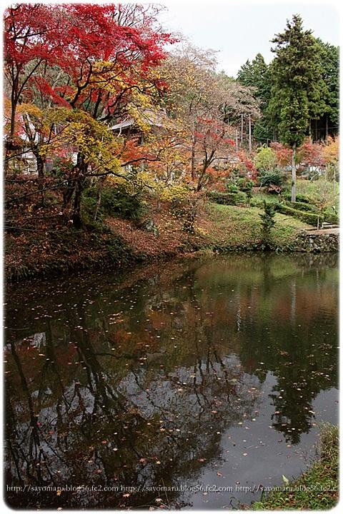 sayomaru15-707.jpg