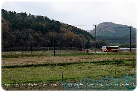 sayomaru15-715.jpg