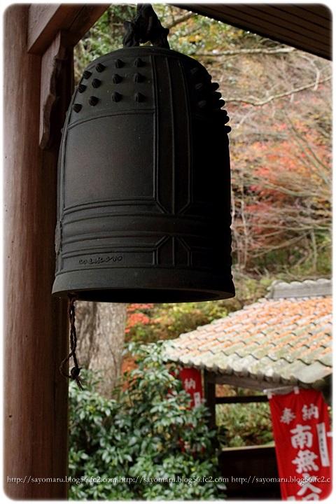 sayomaru15-725.jpg