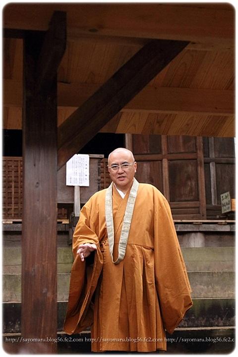 sayomaru15-726.jpg