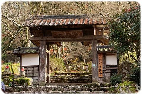 sayomaru15-730.jpg