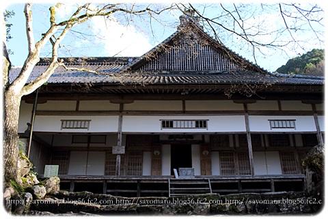 sayomaru15-733.jpg