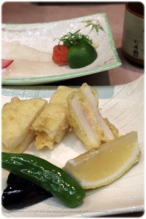 sayomaru15-754.jpg
