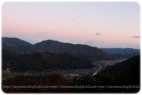 sayomaru15-760.jpg