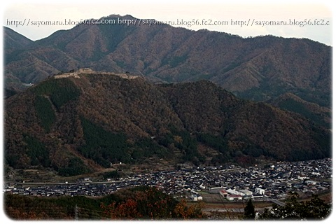 sayomaru15-762.jpg