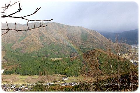 sayomaru15-806.jpg