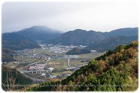 sayomaru15-810.jpg