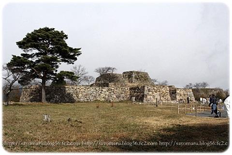 sayomaru15-823.jpg