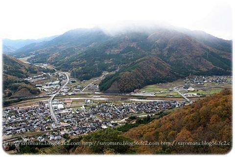 sayomaru15-826.jpg
