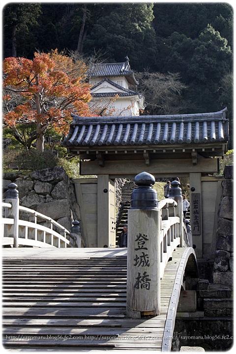 sayomaru15-830.jpg