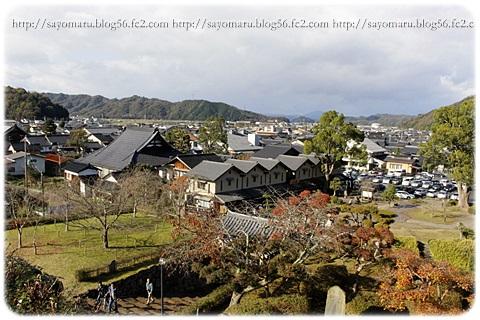 sayomaru15-832.jpg