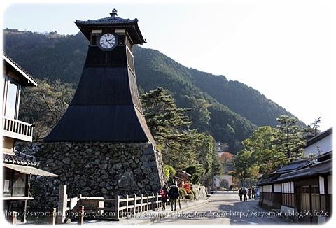 sayomaru15-837.jpg