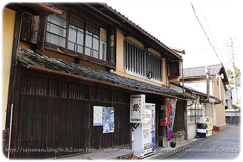 sayomaru15-841.jpg