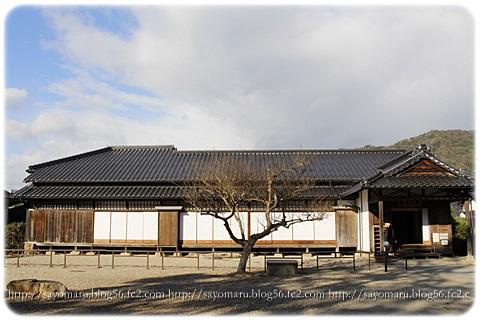 sayomaru15-850.jpg