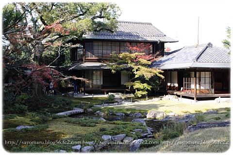 sayomaru15-858.jpg