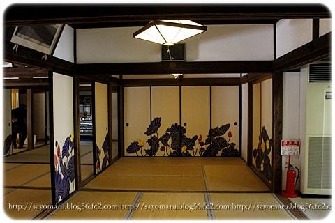 sayomaru15-873.jpg