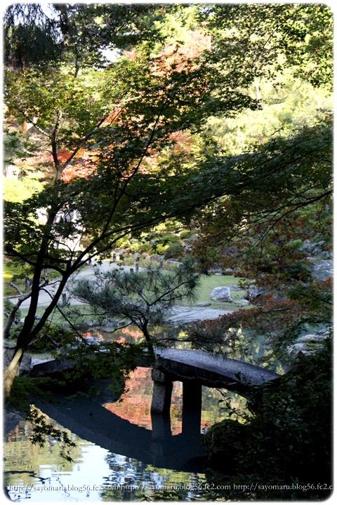 sayomaru15-879.jpg
