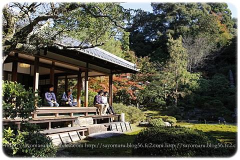 sayomaru15-888.jpg