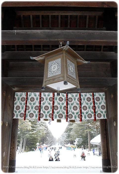 sayomaru16-108.jpg