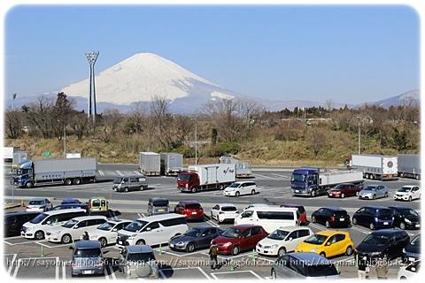 sayomaru16-253.jpg