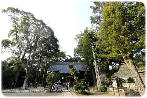 sayomaru16-280.jpg