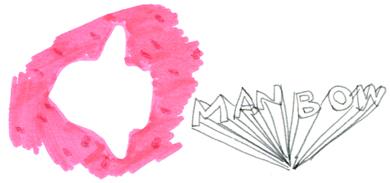 manbow.jpg