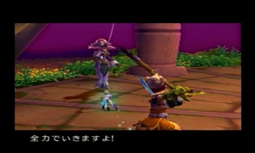blog-seiken46-013.jpg
