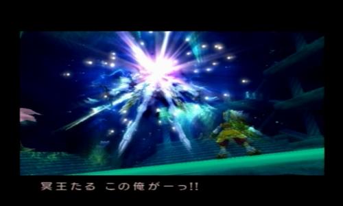 blog-seiken48-015.jpg