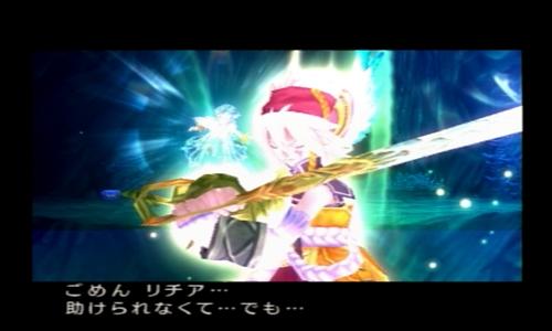 blog-seiken48-028.jpg