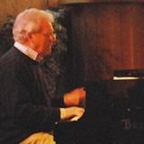 ジョン・テイラー piano