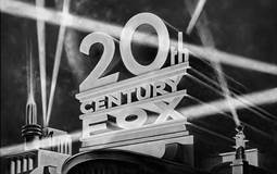 20th Century Fox original