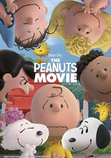 the peanuts movie (2)
