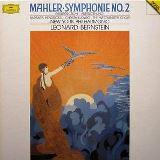 Deutsche Grammophon 423 395-2