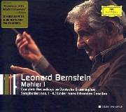 Bernstein_Mahler_CompleteⅠ