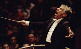 Bernstein 1975 CBS (2)