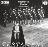 フィデリオ_クレンペラー1961年 2月ロンドン、ライヴ_Testament (2)