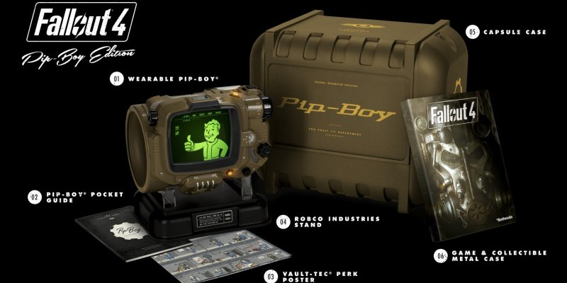 Fallout4_PIPBoy_Edition_Content-pc-games_b2article_artwork.jpg