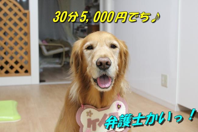 スマイル 004