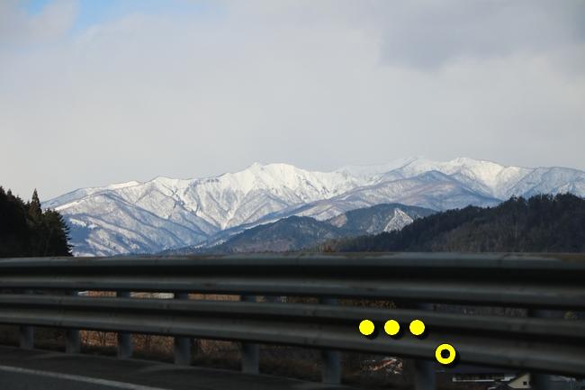 雪遊び2016 022