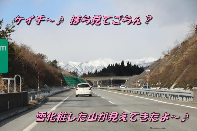 雪遊び2016 025