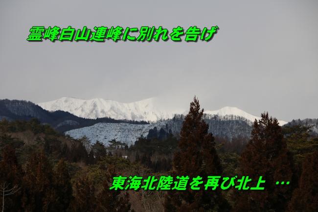 雪遊び2016 064