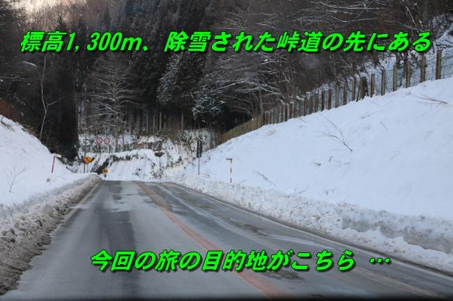 雪遊び2016 094