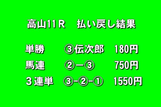雪遊び2016 106