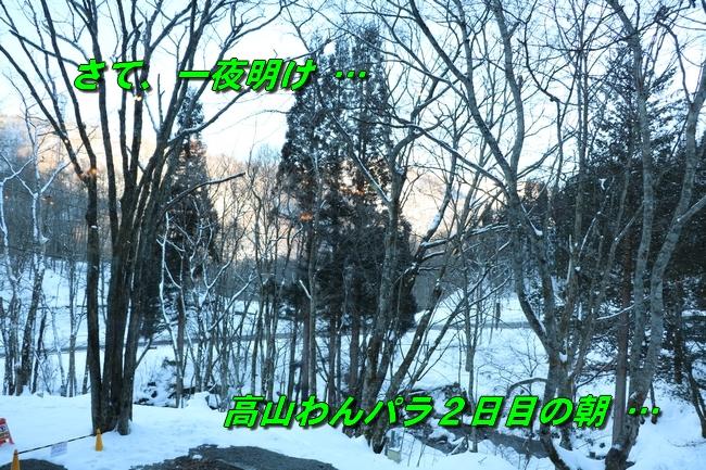 雪遊び2016 894