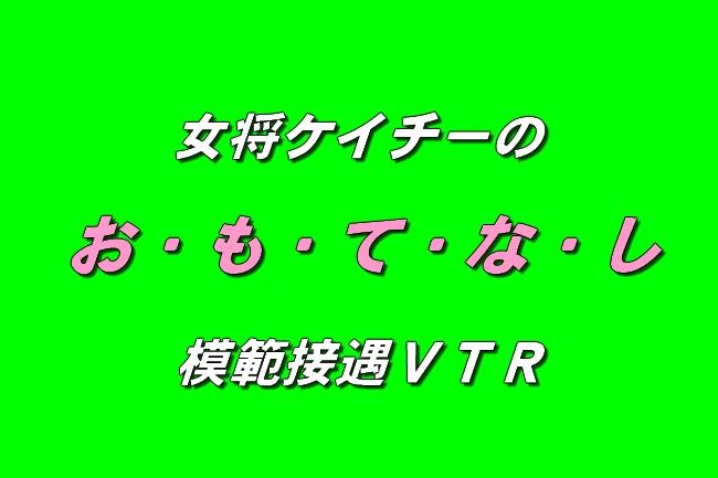 3_20160309164427b29.jpg