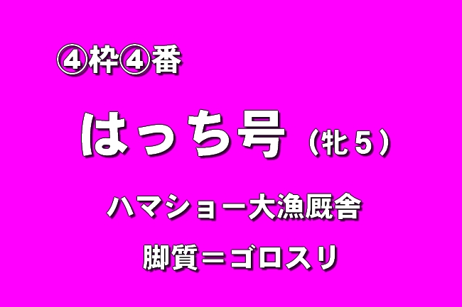 777_20160216212816234.jpg