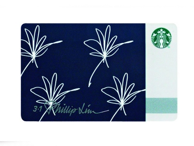 31PhillipLim-starbuckscard.jpg