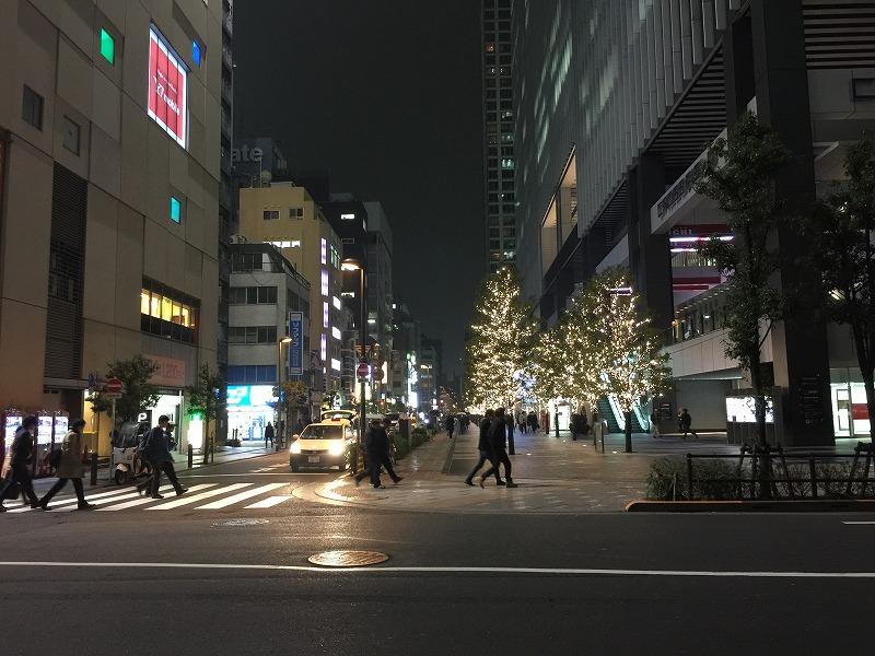 20151211_23.jpg