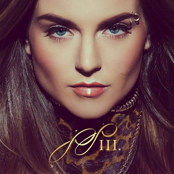 III (Jojo)