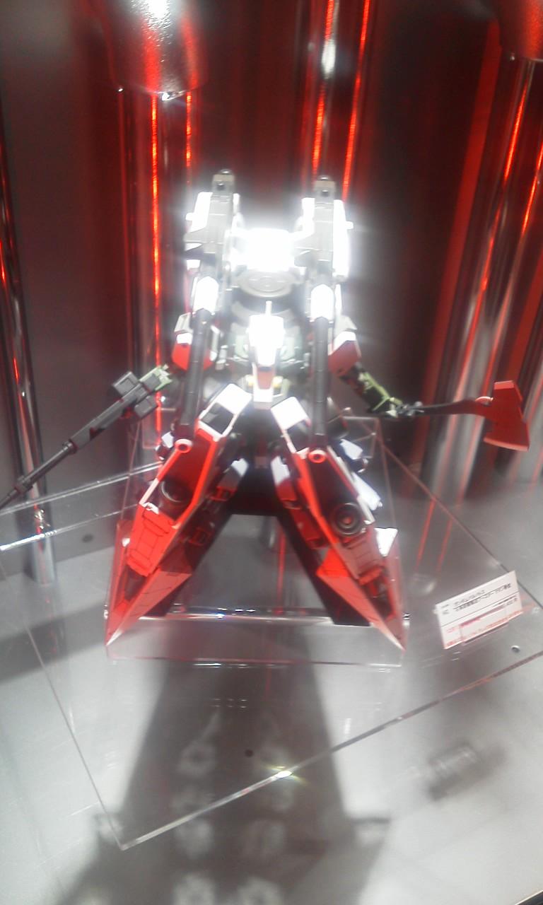 F1000138.jpg